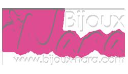bijoux-nara